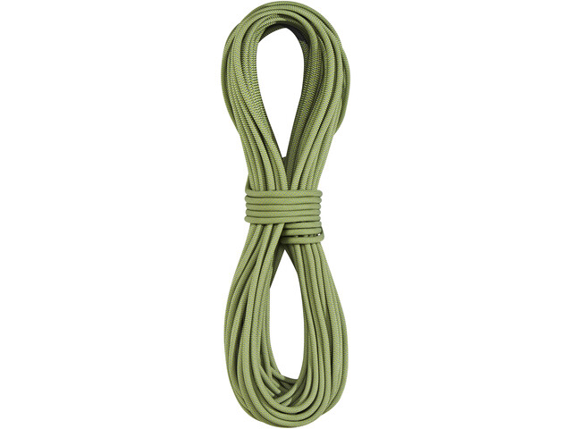 Edelrid Skimmer Pro Dry Rope 7,1mm 30m Oasis